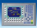 西门子TP700面板6AV2124-0GC01-0AX0