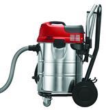 喜利得 HILTI VC-60-U 全自动过滤 真空干湿通用施工吸尘器