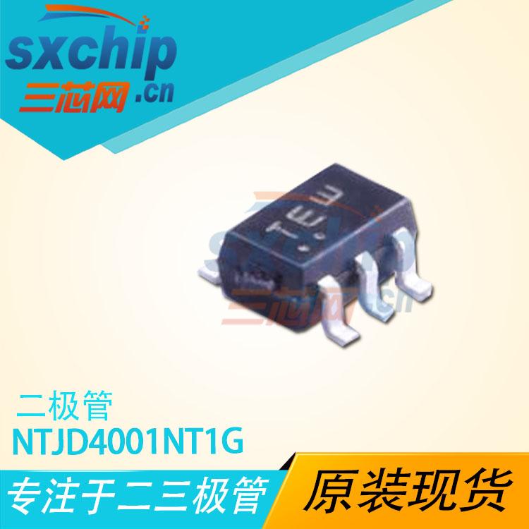 NTJD4001NT1G