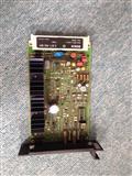 博士PV60/QV60-RGC1流量压力放大板