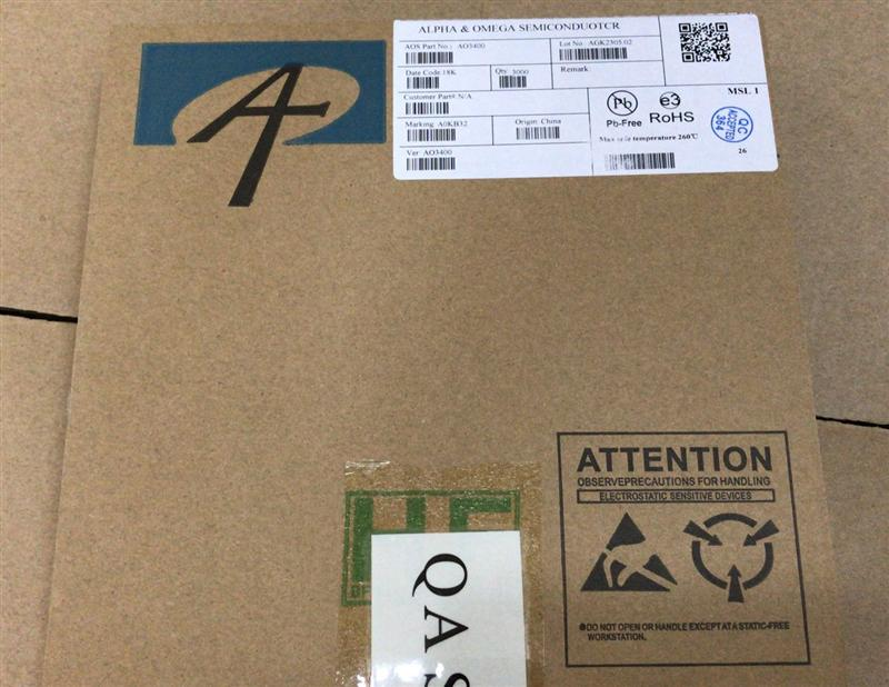 AO3400