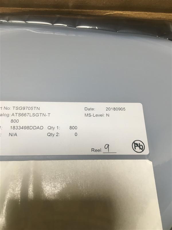 ATS667LSGTN-T