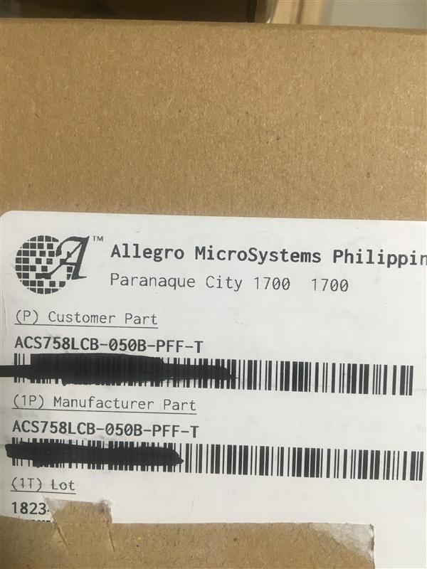 ACS758LCB-050B-PFF-T