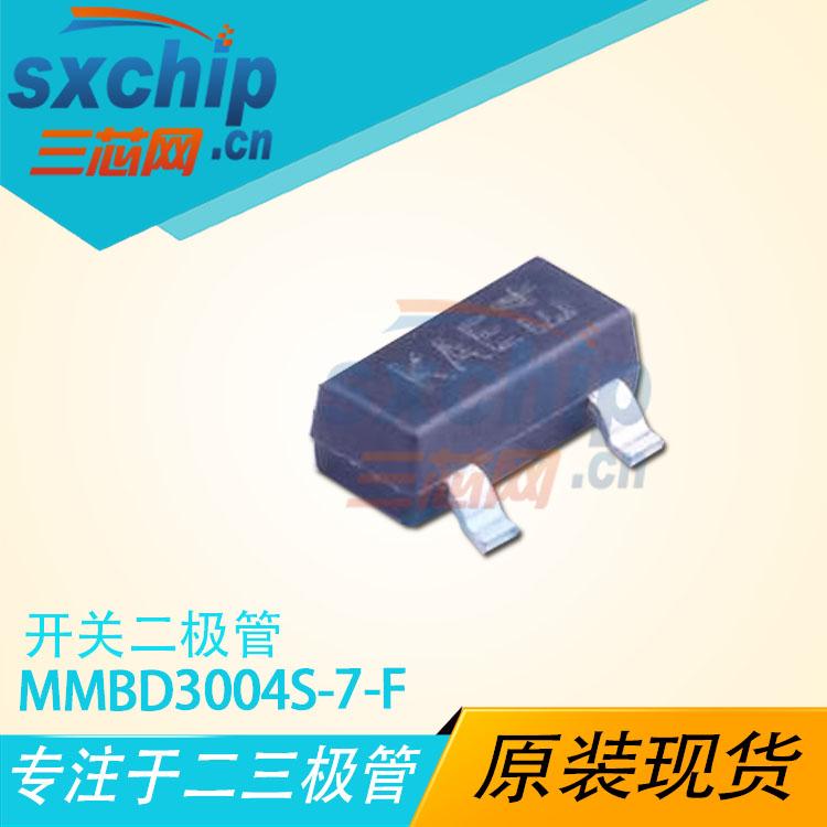 MMBD3004S-7-F