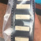 TLP521-4GB光隔离器 晶体管