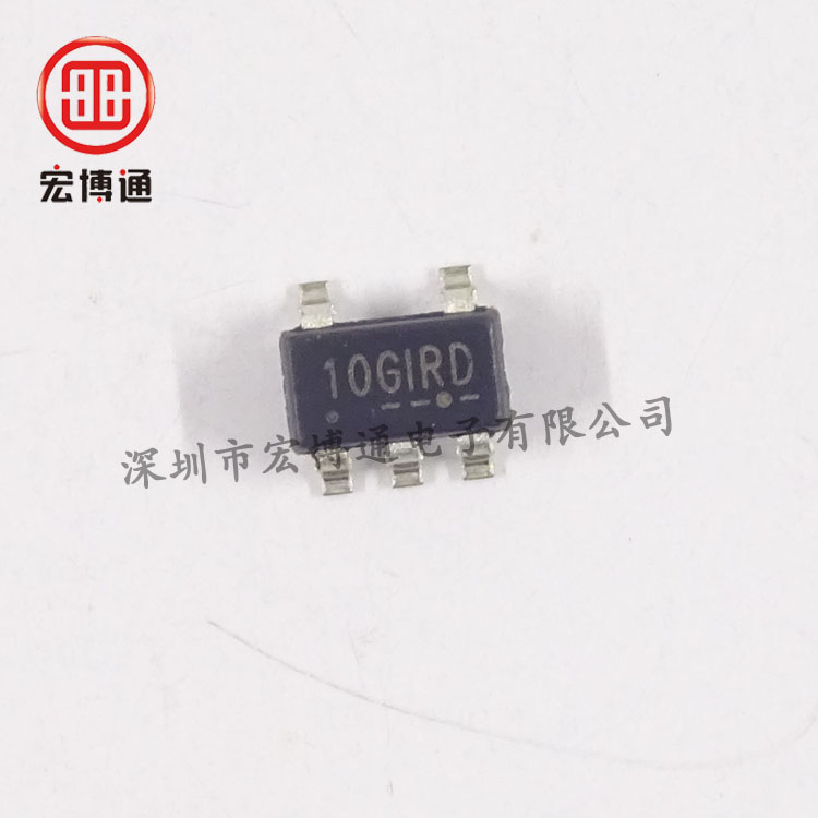 FP6163-10S5G