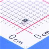 CRCW060310K0JNEA贴片电阻 正品现货