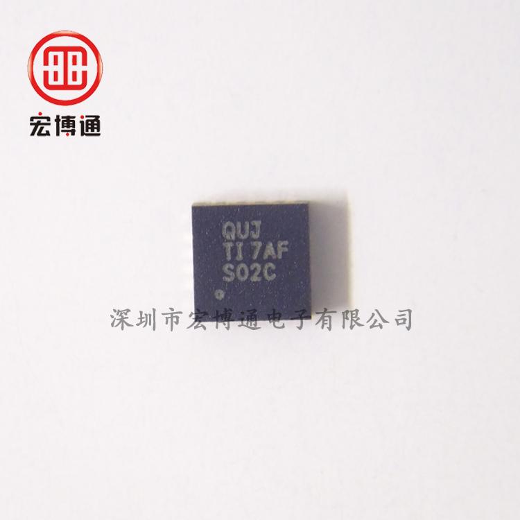 TPS63060DSCT