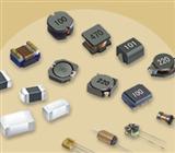 叠层片式电感器