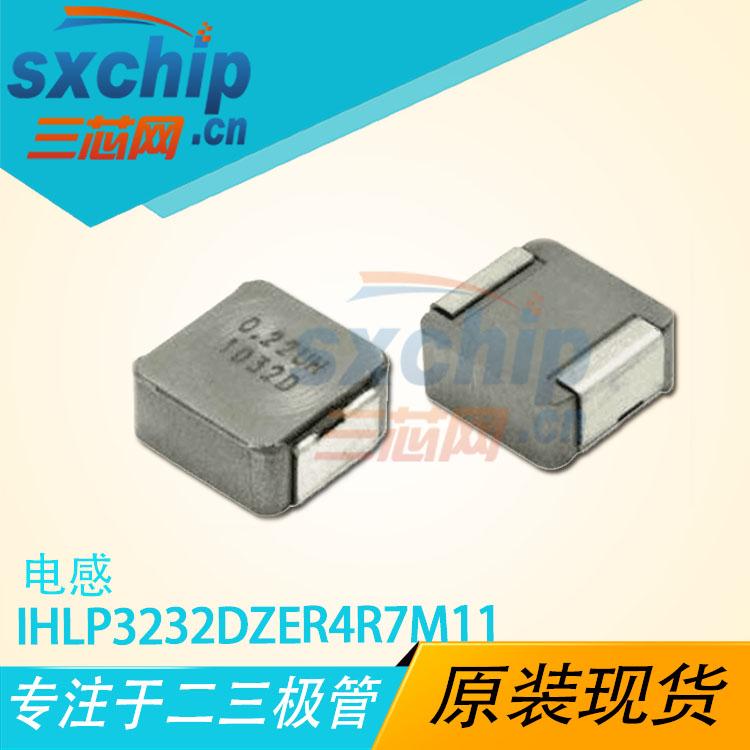IHLP3232DZER4R7M11