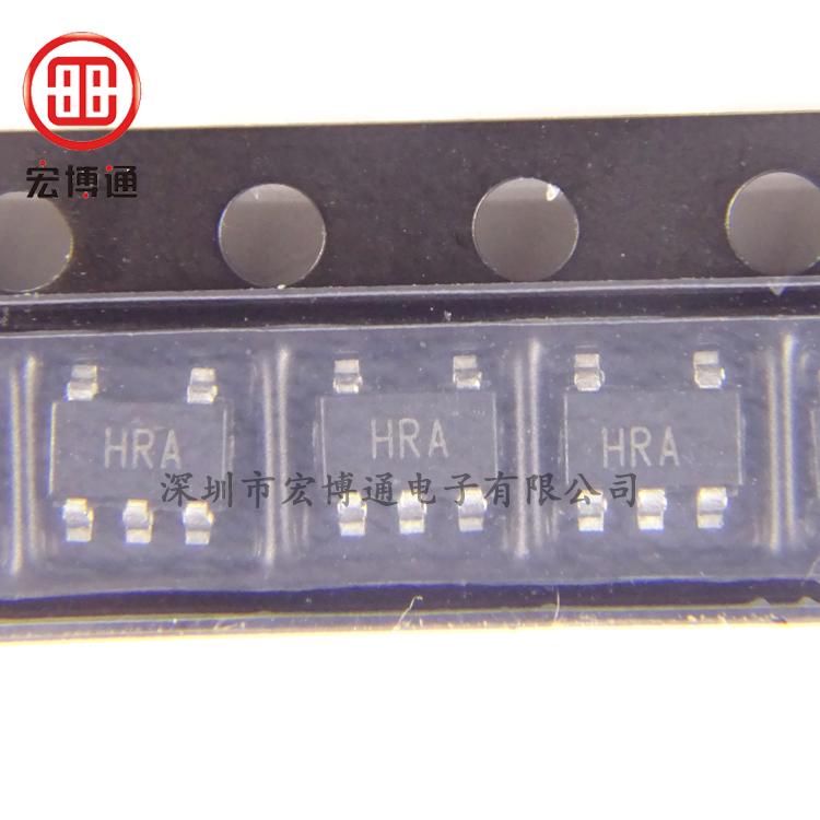 AD8065ARTZ-REEL7