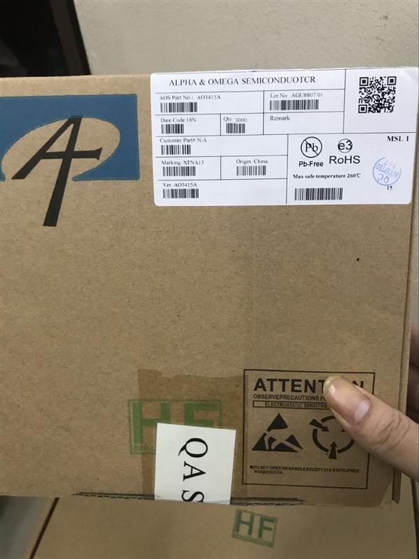 AO3415A