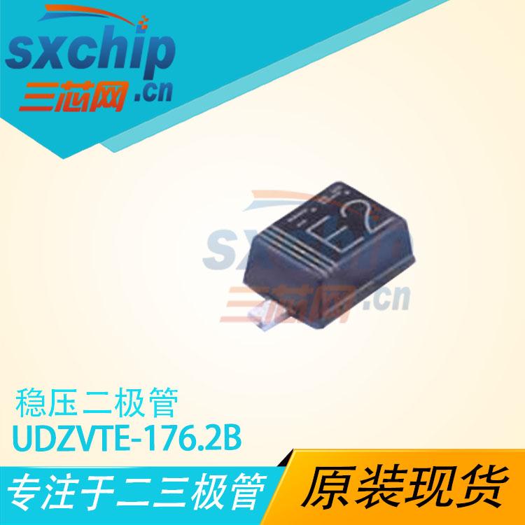 UDZVTE-176.2B