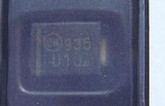 MURS160T3G