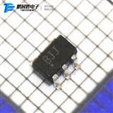 全新原装 INA193 INA193AIDBVR 电源管理芯片 SOT23-5