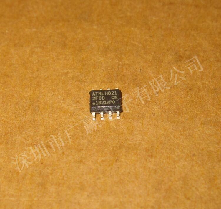 AT24C512C-SSHD-T