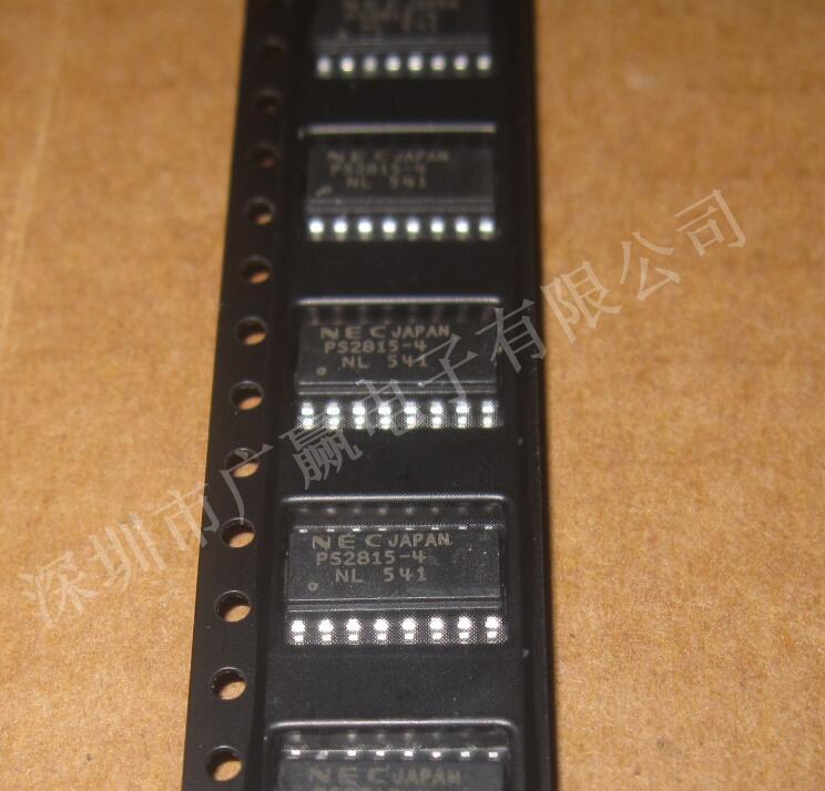 PS2815-4-F3-A