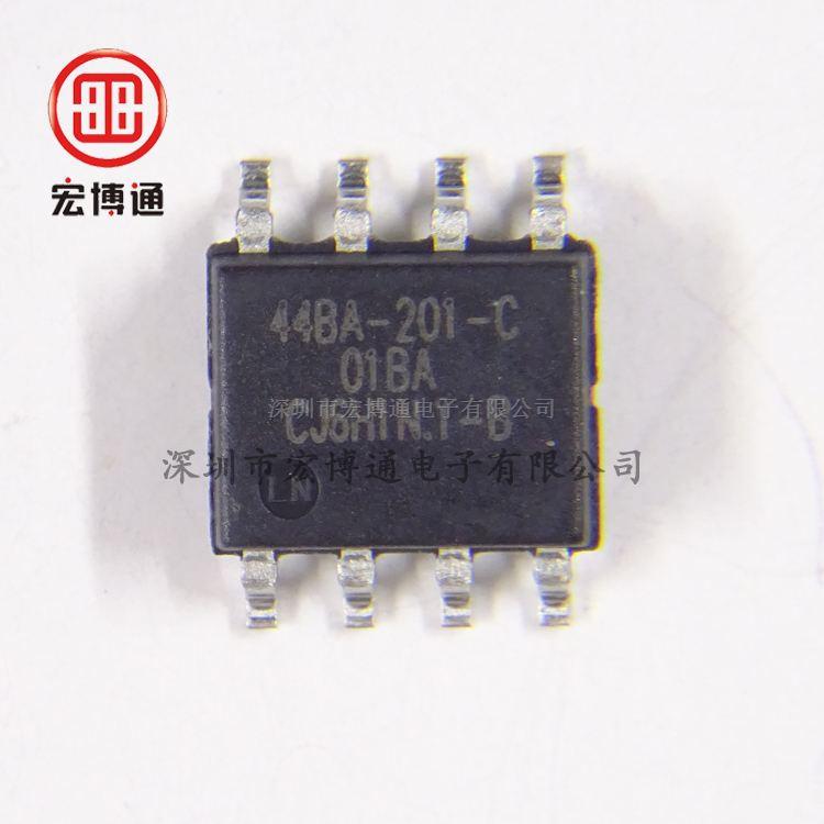 LN2544SR-G