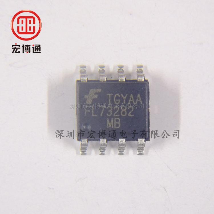 FL73282MX
