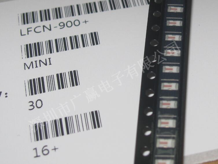 LFCN-900+