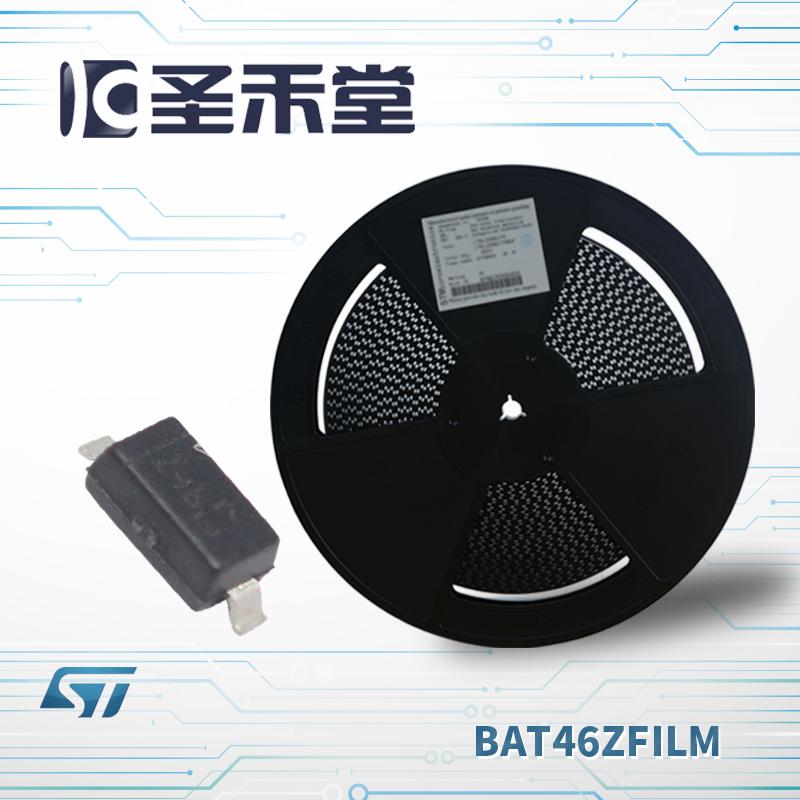 BAT46ZFILM