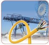 数据总线和高速传输电缆