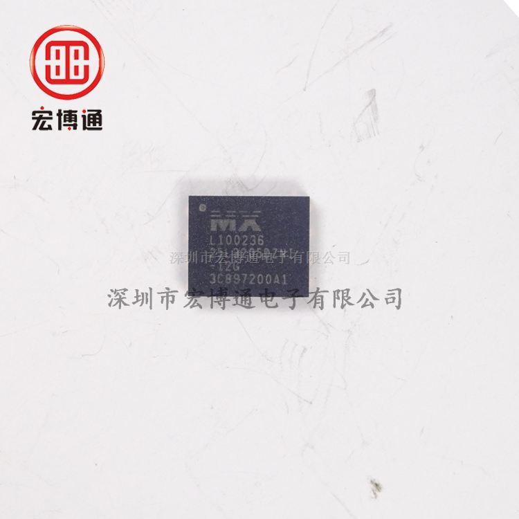 MX25L3205DZNI-12G