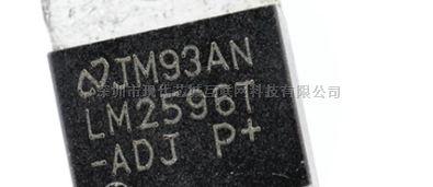 LM2596T-ADJ