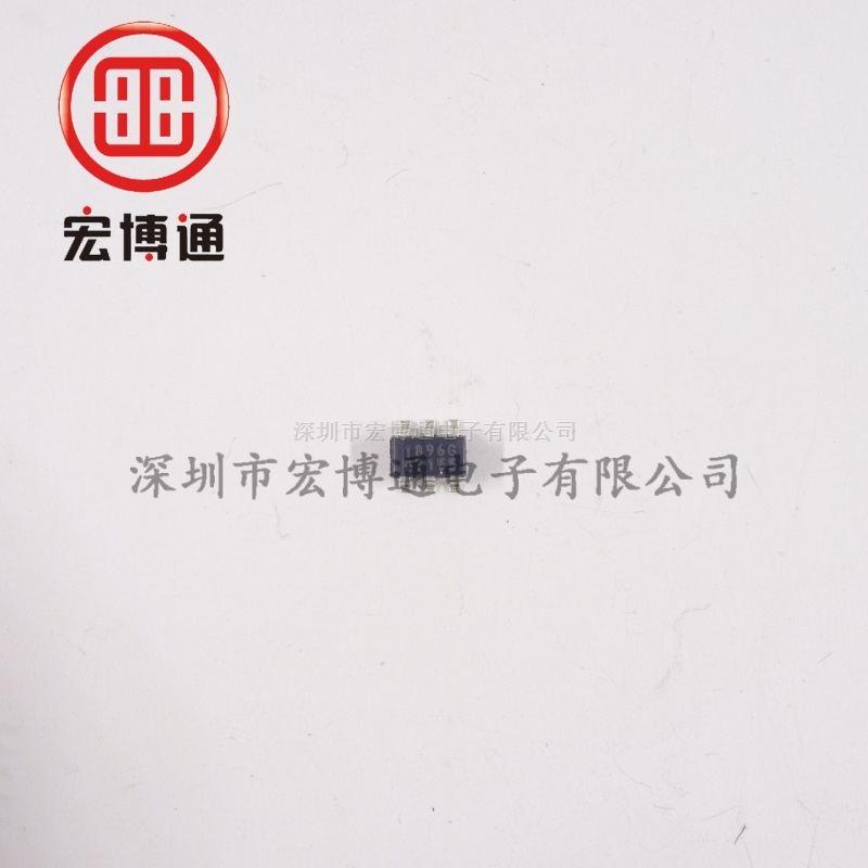AIC1896GG