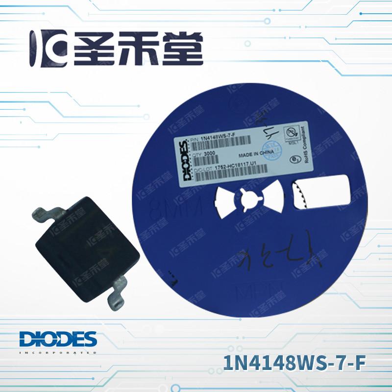 1N4148WS-7-F