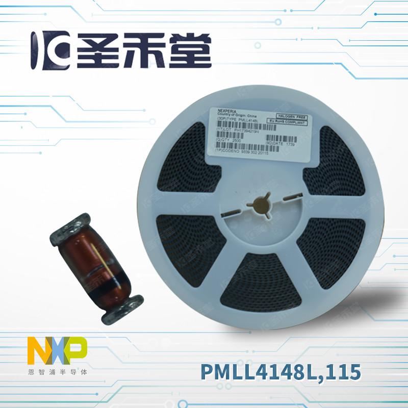 PMLL4148L,115