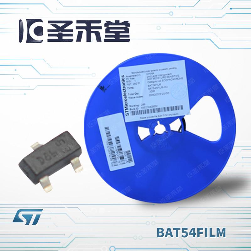 BAT54FILM
