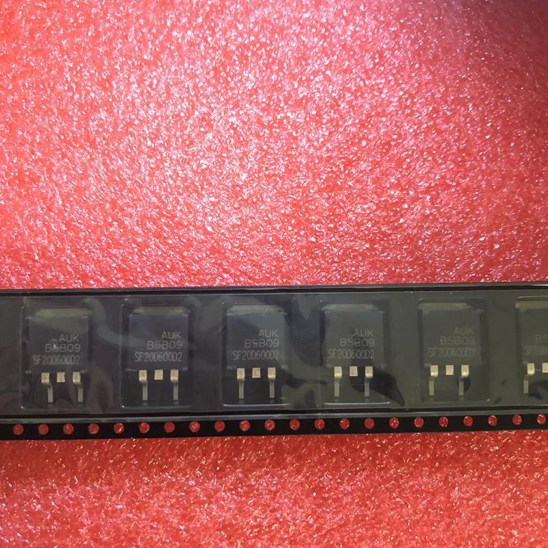 SF20D600D2