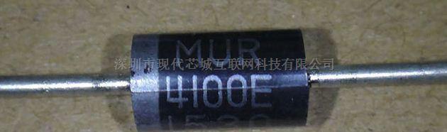 MUR4100ERLG