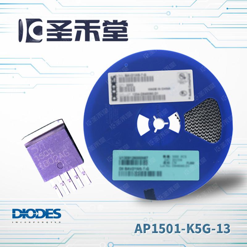 AP1501-K5G-13