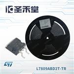 L7809ABD2T-TR
