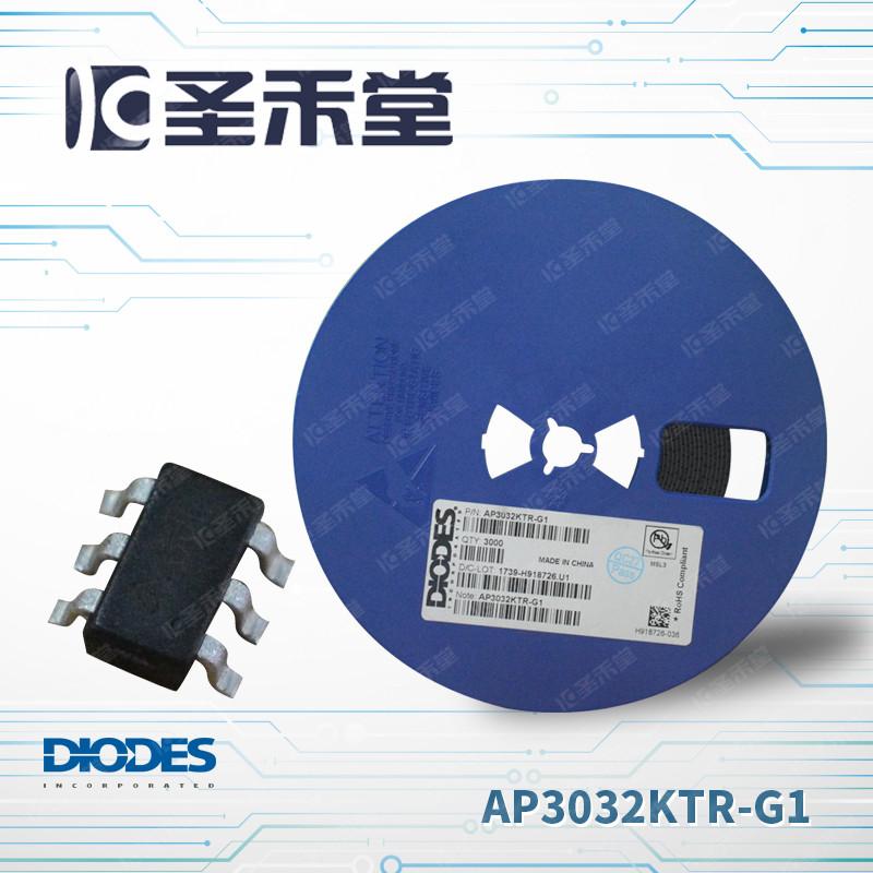 AP3032KTR-G1