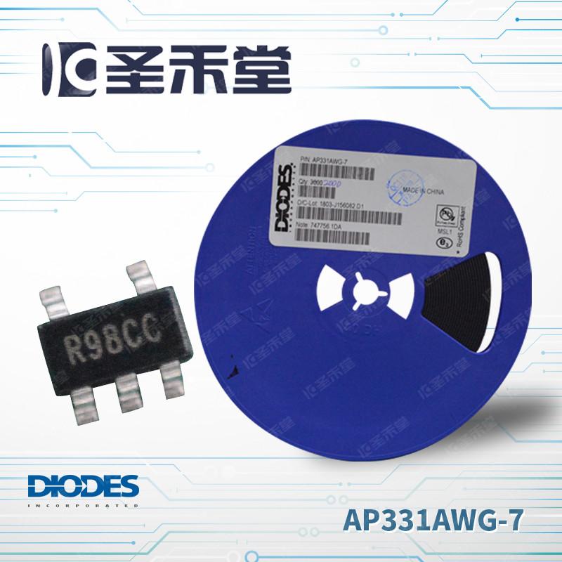 AP331AWG-7