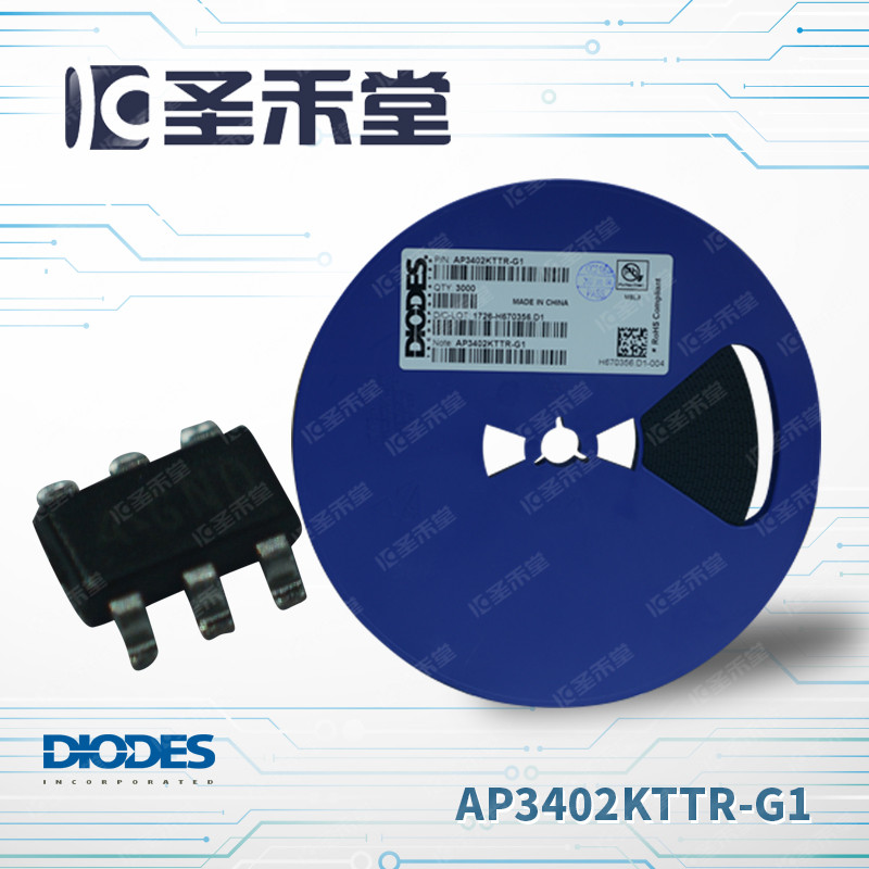 AP3402KTTR-G1