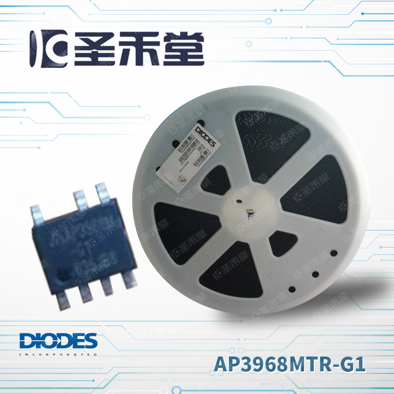 AP3968MTR-G1