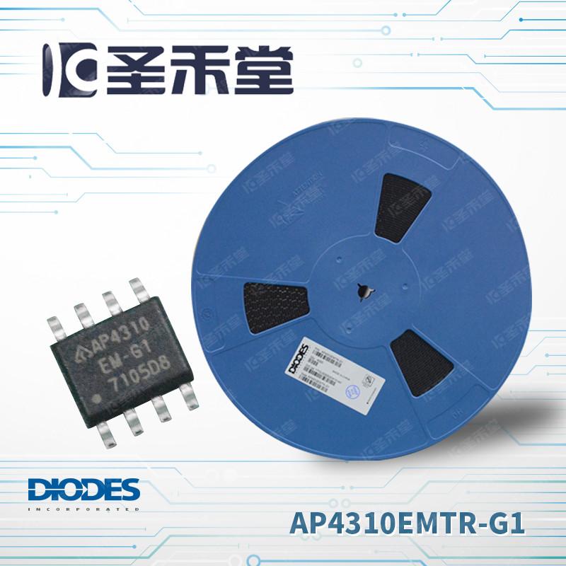 AP4310EMTR-G1