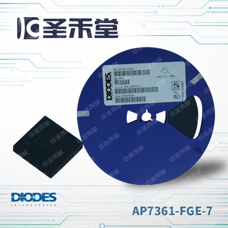 AP7361-FGE-7