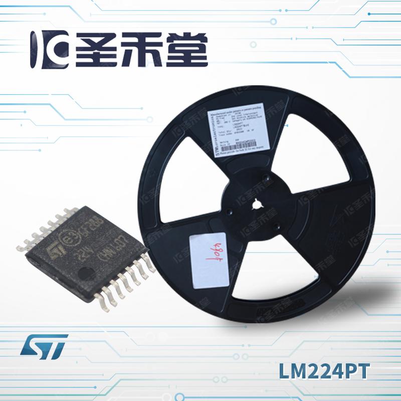 LM224PT
