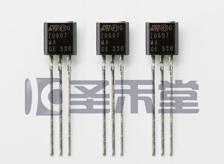 Z00607MA 1BA2