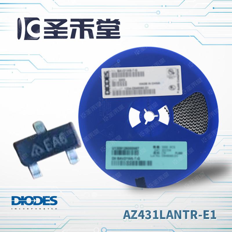 AZ431LANTR-E1