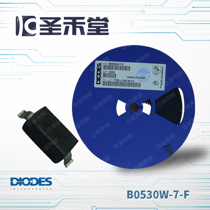 B0530W-7-F