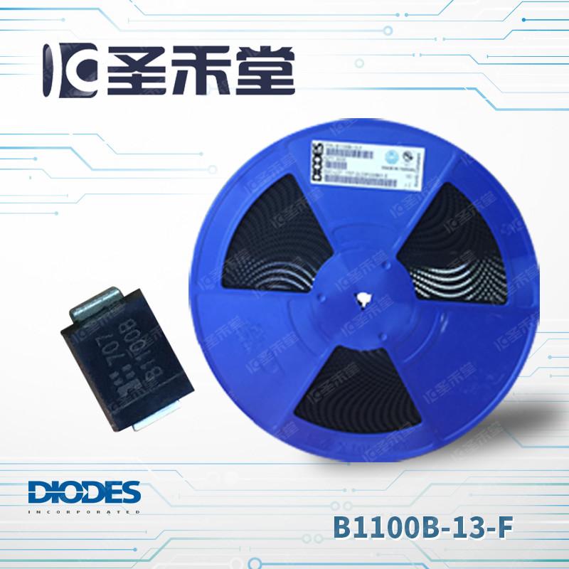 B1100B-13-F