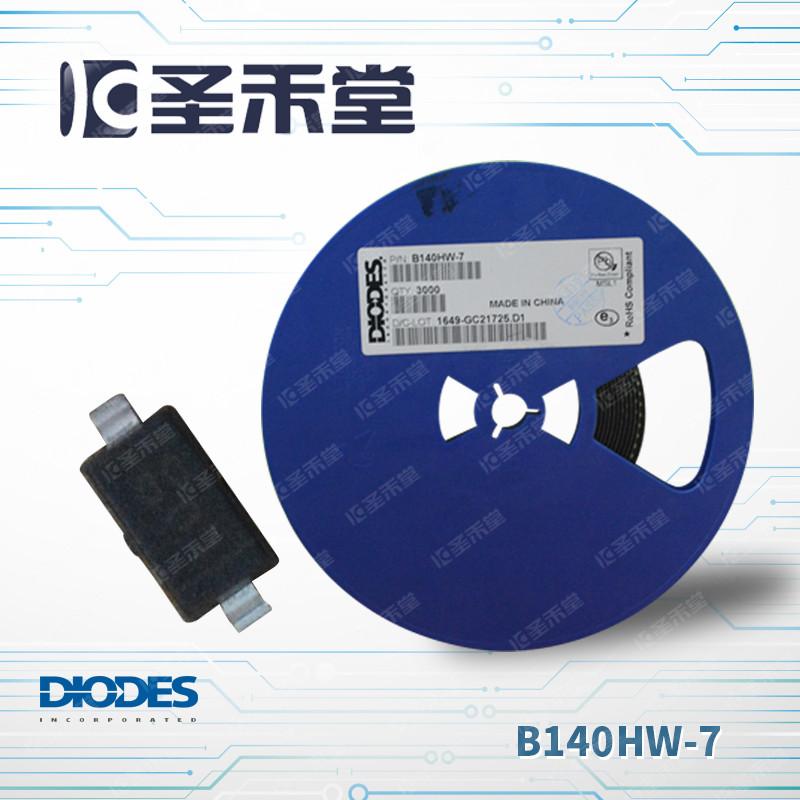 B140HW-7