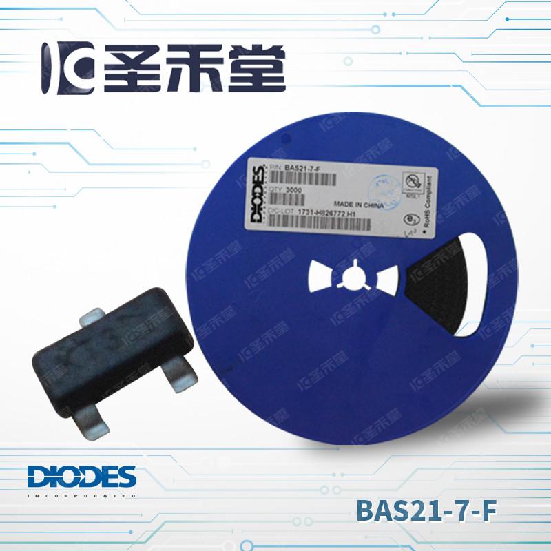 BAS21-7-F