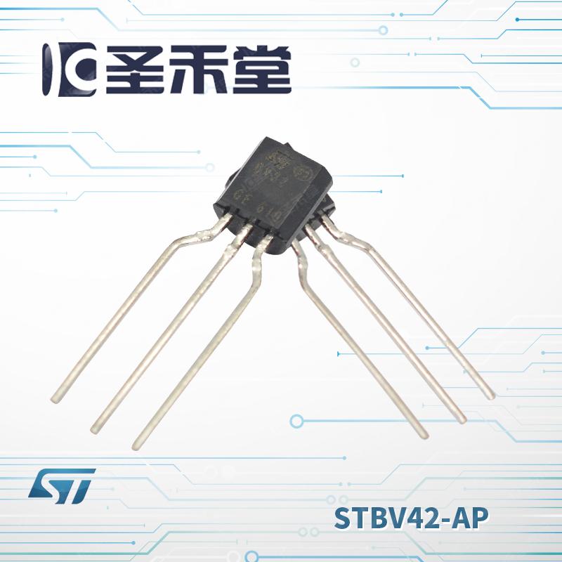 STBV42-AP
